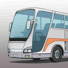 WR-bus05