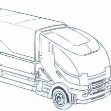WR-bus06