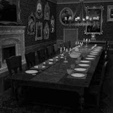 main-dining-hall