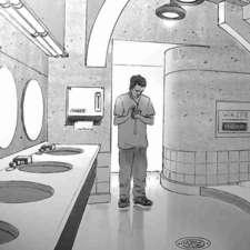 bathroom-setA