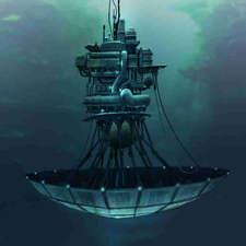 undersea_mining_rig